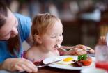 寶寶吃蔬菜大有講究,幾個問題要註意,家長要早知道