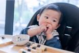1歲半寶寶的輔食是吃粥好還是吃米飯好?