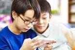 小孩視力發育到幾歲才算定型?近視有什麽不利影響?