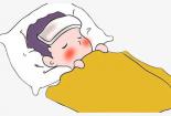 2個月嬰兒感冒有什麼小妙招可以處理?