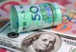 """中國的人民幣在""""國外市場""""使用時,老外如何稱呼?"""