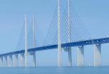 投資了上千億的港珠澳跨海大橋為什麽私家車稀少?