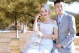 中國男性不願意與俄羅斯姑娘通婚的3個主要原因
