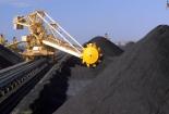 山西呂梁臨興氣田已探明1010億平方儲量的天然氣資源