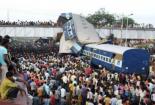 我國為什麽會拒絕印度送來的千億基建大單?