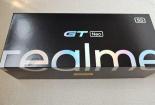 天璣1200旗艦芯片手機 realme GT Neo 使用體驗