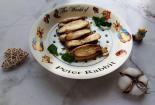 """松茸是蔬菜中的""""愛馬仕"""",營養高,雖然貴但值得"""