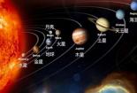宇宙中在可觀測的範圍內到底有多少個星系?