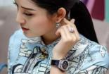 看越南美女Nguyen Tranj如何管理好自己的完美身材?