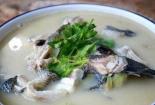 飯前喝湯還是飯後喝湯?來了解下哪一種比較健康