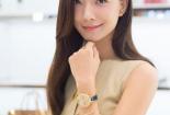 王珞丹出演眾多經典作品,氣質過人你喜歡她嗎?