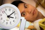失眠者這3種食物別吃,可能會讓失眠癥狀加重
