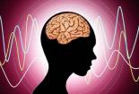 腦供血不足會引起頭痛頭暈,牢記這些食物是禁忌