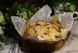 小米鍋巴的做法分享,香脆可口零添加劑